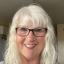Judy Binetti