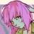 Asherah Connor's avatar