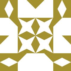 bmac avatar image