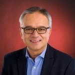 avatar for Ricardo Devai
