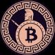 WarriorWithin1983's avatar