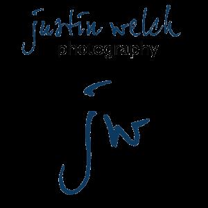 Justin Welch