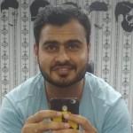 mohammed-samgan-khan