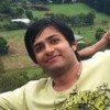 Picture of Parthiv dave