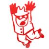 Айк avatar