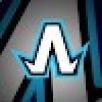 HKBROCks's Avatar