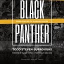 Todd Steven Burroughs