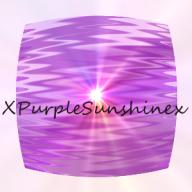 sunshine0235