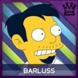 Barluss