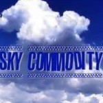 SKY COMMODITY:WHATS 74878 APP 32181