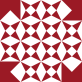 gravatar for adityagudibanda1995