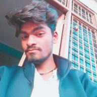 Akshar Mohan