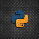 Python – Basics of Cryptography and API – Developers Area
