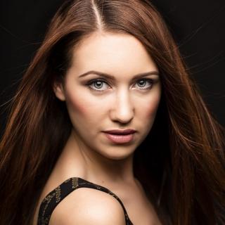 Rachel Womack