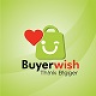 BuyerWish