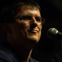Vadim Kamyshnikov