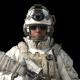 PeRFecTxTabZ's avatar