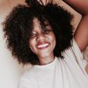 Stephanie Agyemang-Bio