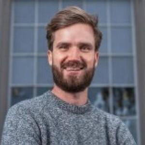 Axel Dekker