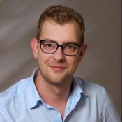 Mario Knöchel