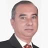 Jose Abraham Ching Jaramillo