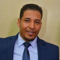 Younes KHOUBZA