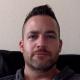 Andy Wibbels, Diretor de Marketing, Get Satisfaction