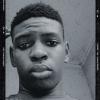 Fadehan Emmanuel Moore
