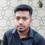 Abdul Awal