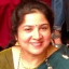Vanitha Bhat