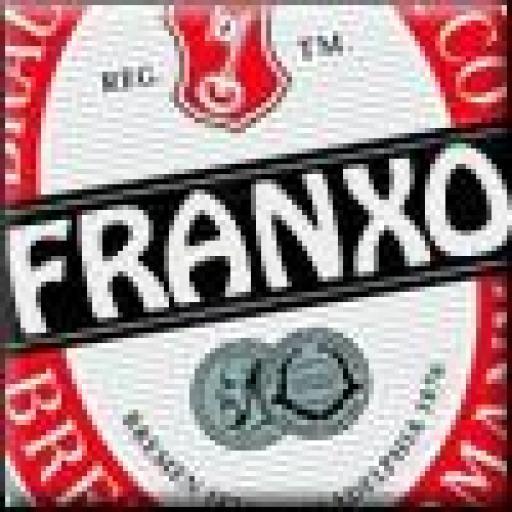@franxo-bass