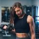 fitness et conseils