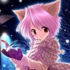 View Nekofuyu's Profile