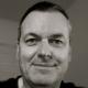 Thomas Risberg user avatar