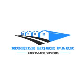 Mobile Home Park Instant Offer