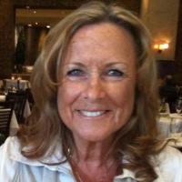 Kelly Tilghman — GolfWRX