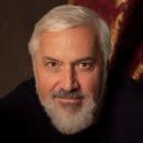 AlexanderKolesnikov