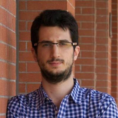 Avatar of Alessandro Chitolina, a Symfony contributor
