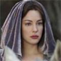 avatar of kimberly