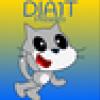 DIA1TOfficial