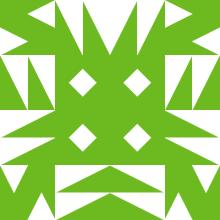 Avatar: gaconit