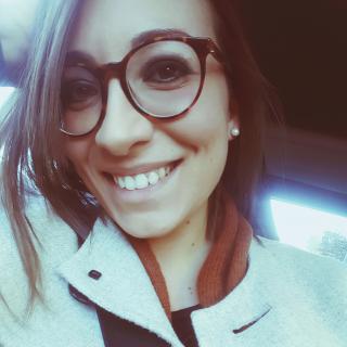 Susanna Ferrari