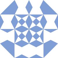 gravatar for srx3001