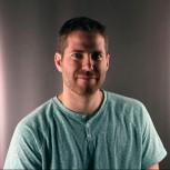 Scott Julewitz
