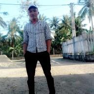 nphamtruong