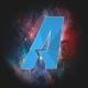 GoldenPaul27's avatar