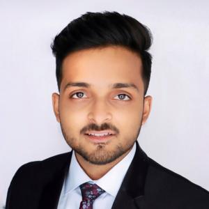 Aryan Shukla