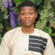 Olawale Ogunseye