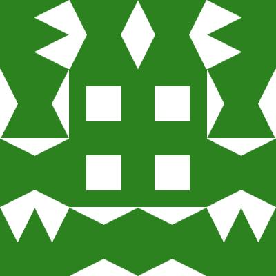 OgTheDebator's avatar