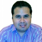 Photo of Wil Melgar